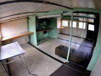 Bild-5-Faltkoffer-von-innen