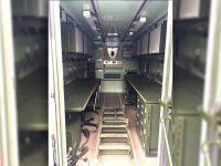 Bild-8-FM-1-Zeppelin-mit-Einbauten
