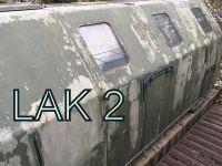 Bild-2-LAK-2-ehem.-THW