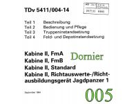 TDv-005.2017-102807-001