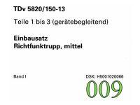TDv-009.2017-104140