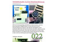 Verkabelung-022
