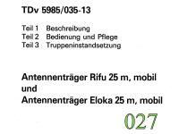 TDv-027.2017-113840