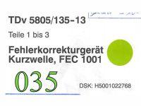 TDv-035.2017-160026