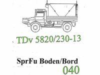 TDv-040.2017-160818