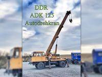 Bild-32-ADK-125-002